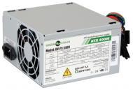 ���� ������� LogicPower GreenVision GV-PS ATX S400/8 Bulk