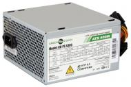 Блок питания LogicPower GreenVision GV-PS ATX S400/12 Bulk (GV-PS ATX S400/12)