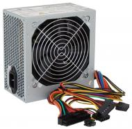 ���� ������� LogicPower GreenVision GV-PS ATX S500/12 4xSATA