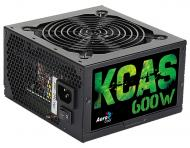 ���� ������� Aerocool KCAS 600W (4713105953299)