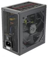 Блок питания Aerocool VX 400 (4713105953541)