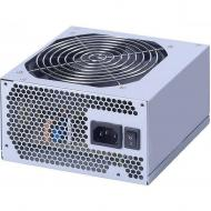 Блок питания FSP Q-Dion 80 Plus 550 W (QD550)