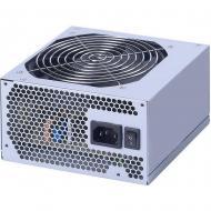 Блок питания FSP Q-Dion 80 Plus 650 W (QD650)