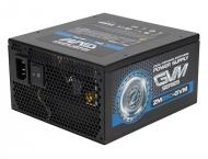 Блок питания Zalman ZM850-GVM