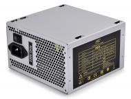 Блок питания Deepcool DE 530W (DE530)