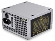 Блок питания Deepcool 580 W (DE580)