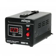 ������������ EnerGenie EG-AVR-D1000-01