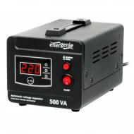 ������������ EnerGenie EG-AVR-D500-01