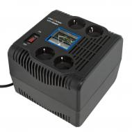 Стабилизатор LogicPower LPT-1000RD