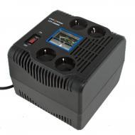 Стабилизатор LogicPower LPT-1000RV