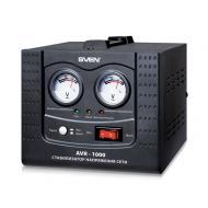 Стабилизатор SVEN AVR-1000