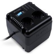 Стабилизатор SVEN VR-V1000