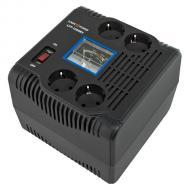 Стабилизатор LogicPower LPT-1200RV