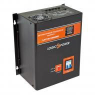 Стабилизатор LogicPower LPT-W-5000RD