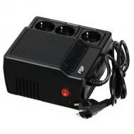 Стабилизатор FSP SCUDO AVR 600