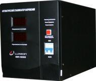 Стабилизатор LUXEON SDR-10000 Black