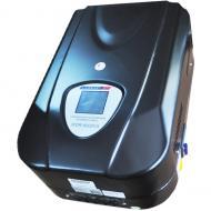 ������������ LUXEON WDR-8000 Black