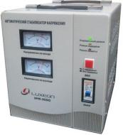 ������������ LUXEON SMR-3000