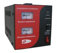 Стабилизатор PrologiX AVR-1000 Voltmeter