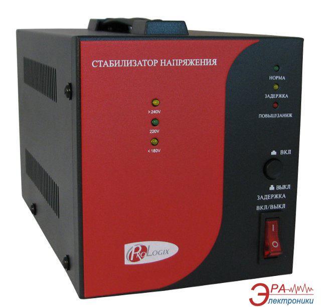 Стабилизатор PrologiX AVR-500 LED