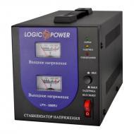 Стабилизатор LogicPower LPH-500RV