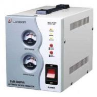 Стабилизатор LUXEON SVR-5000 White