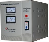 Стабилизатор LUXEON SMR-5000