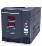 Стабилизатор LUXEON SDR-20000 Black