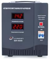 ������������ LUXEON SDR-15000 Black