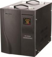 Стабилизатор LUXEON LDS-10000 SERVO