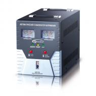 Стабилизатор Gemix GMX-5000