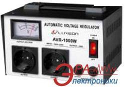 Стабилизатор LUXEON AVR-500W