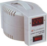 ������������ LUXEON AVR-500D