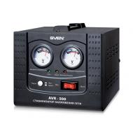 ������������ SVEN AVR-500