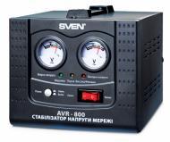 ������������ SVEN AVR-800