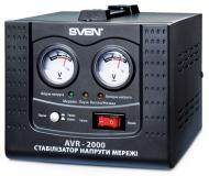 ������������ SVEN AVR-2000