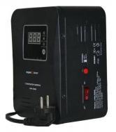 Стабилизатор LogicPower LWM-1000RD