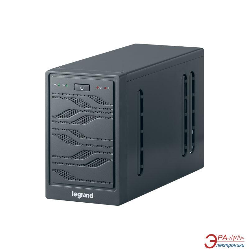 ИБП Legrand Niky 600 (310009)