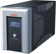 ��� AEG PROTECT A.1400 (6000006438)