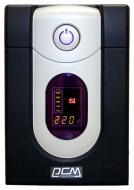 ��� Powercom IMD-1500AP