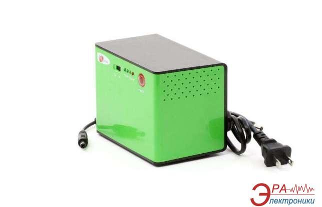 ИБП PrologiX DC UPS 9/12-1