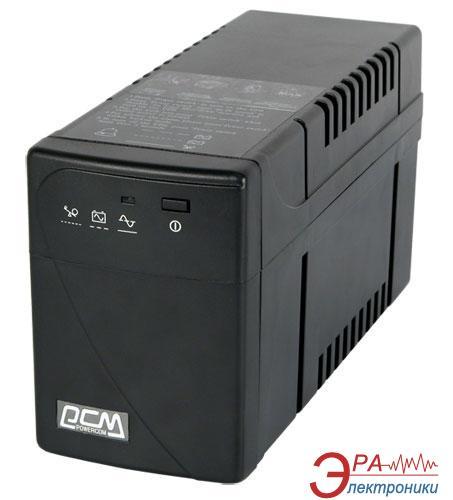 ИБП Powercom BNT-800A