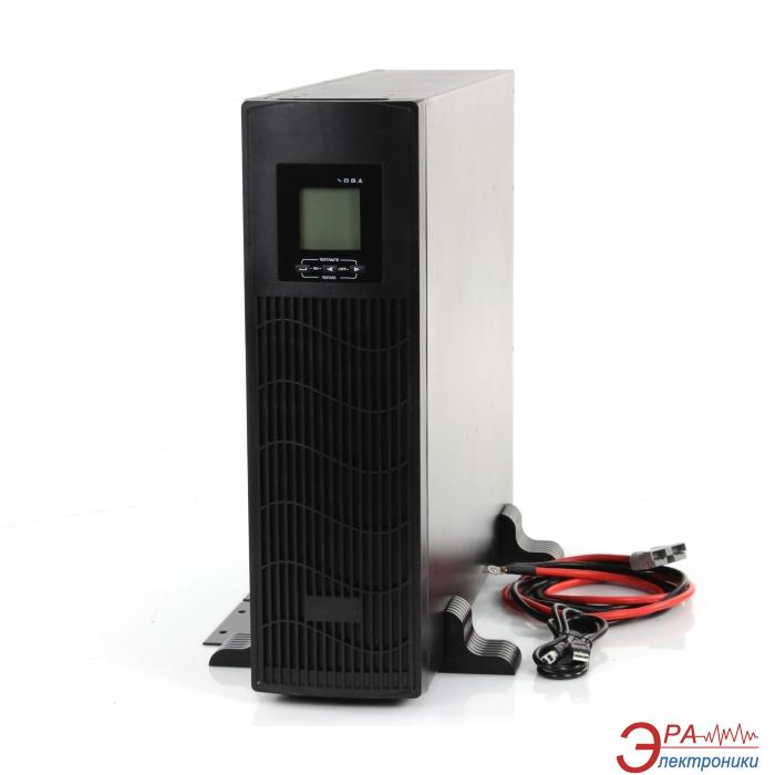 ИБП PrologiX Expert II 10kVA/9000W R/T XLB REV2
