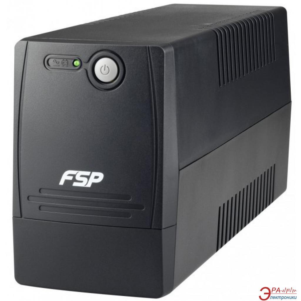 ИБП FSP DP 1500VA (DP1500IEC)