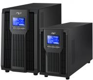 ИБП FSP Knight Pro KL 1000VA w/o Batteries (Knight_TW_1KLP)