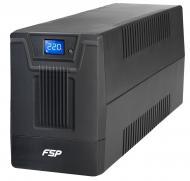 ИБП FSP DPV 2000VA (DPV2000)