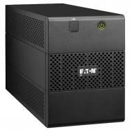 ИБП Eaton 5E 850VA USB DIN (5E850IUSBDIN)