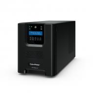 ИБП CyberPower LineInt 1500VA/ 1350W 8xC13 EPO SNMP LCD (PR1500ELCD)
