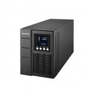 ИБП CyberPower Online 1000VA/ 900W (OLS1000E)