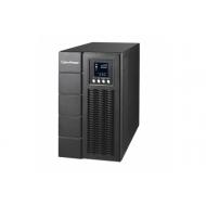 ИБП CyberPower Online 3000VA/ 2700W (OLS3000E)
